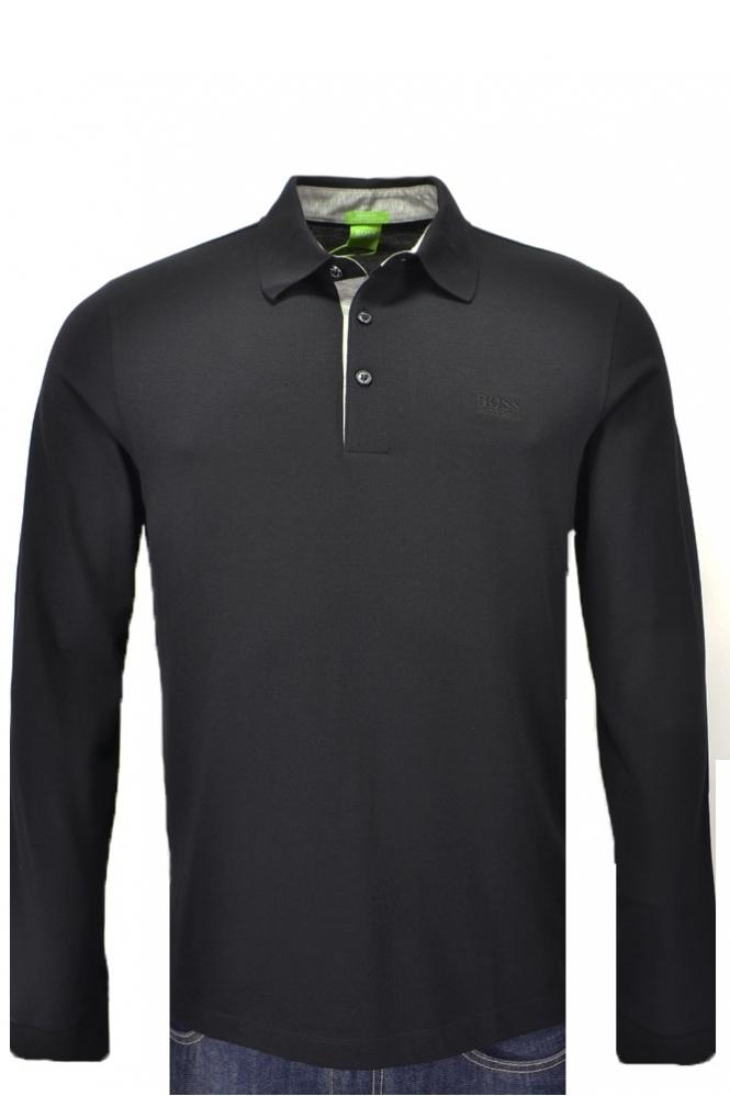 bcff068cca5 Hugo Boss Green Modern Fit C-paderna Polo Shirt - Clothing from ...