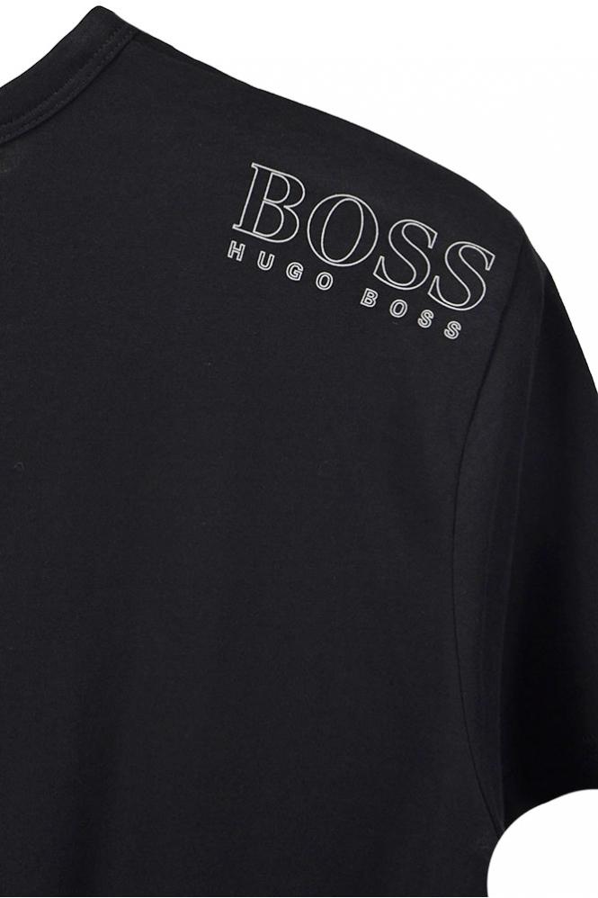 boss long sleeve t shirt