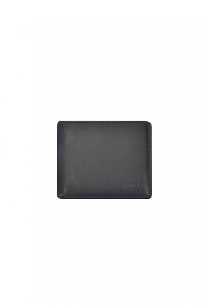 Hugo Subway 8 Wallet