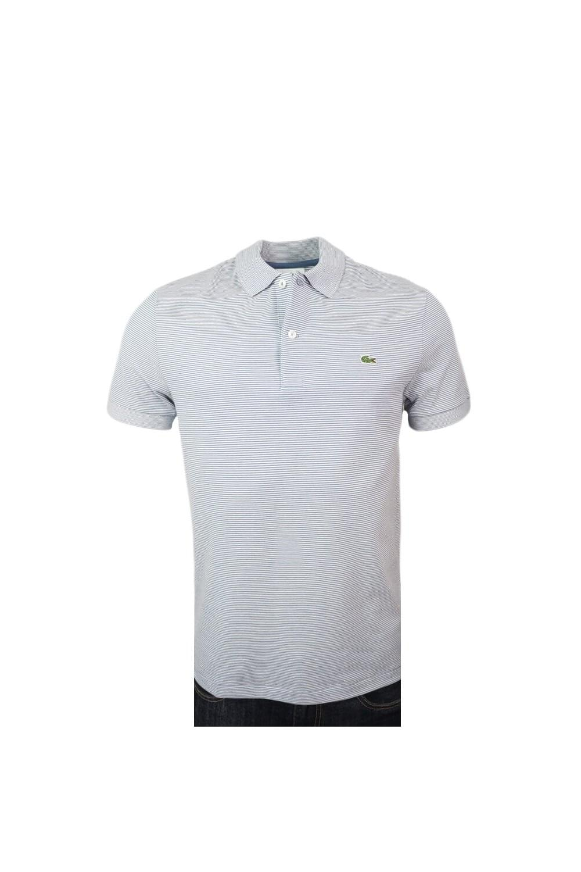 e5420fe3 Regular Fit Polo Shirt