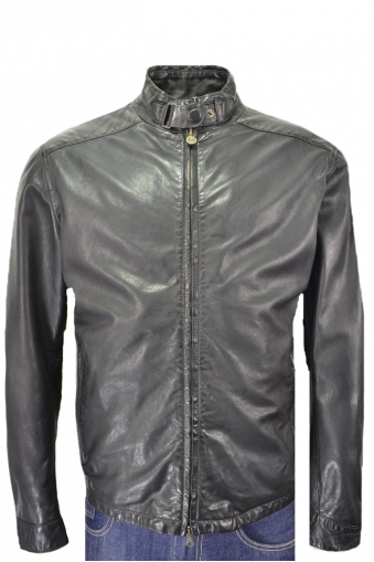 Matchless Johnny Blouson