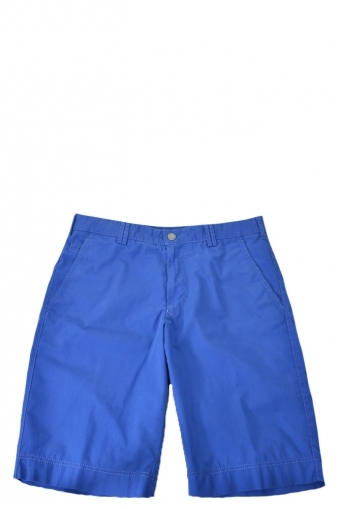 Meyer B-Palma Shorts