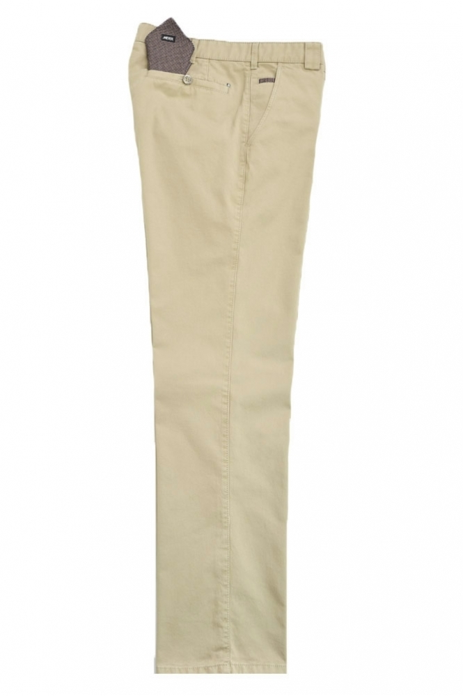 Meyer Cotton Chinos