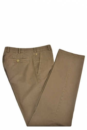 Meyer Exclusive Range New York Trousers