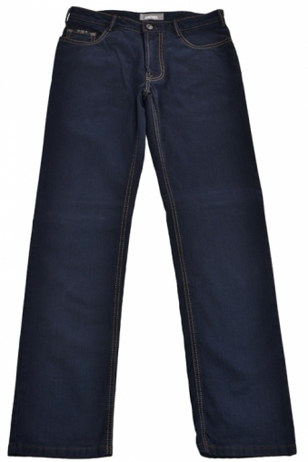 Meyer Arizona Jeans
