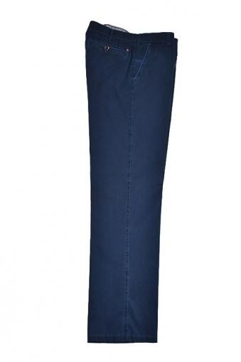 Meyer Trouser Blue