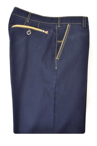 Meyer New York Casual Trousers