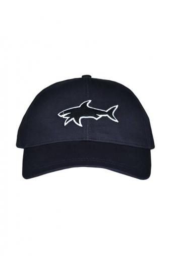 a9cae5993e Paul and Shark Men's Clothing | Michael Stewart Menswear