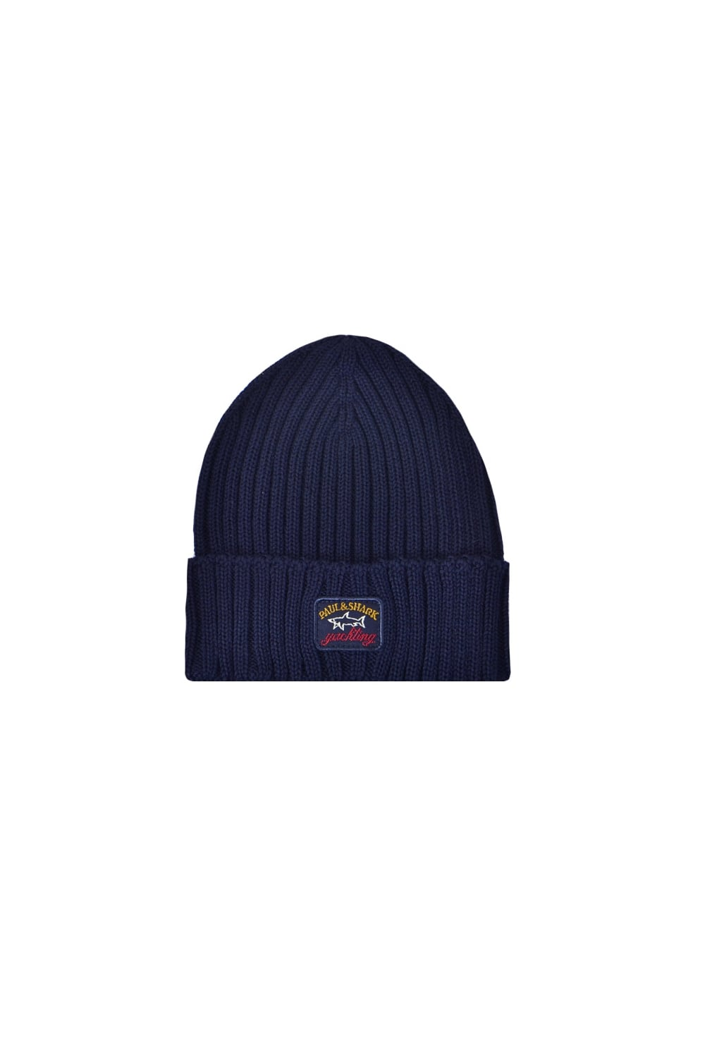 3f0109bcc066c Paul   Shark Paul And Shark Beanie - Accessories from Michael ...