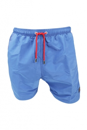 Paul And Shark Swim Shorts