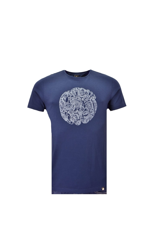 Print On Demand Shirts Uk Chad Crowley Productions