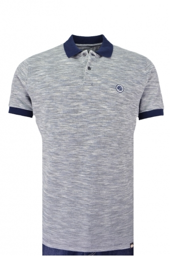 Pretty Green Tenax Polo Shirt
