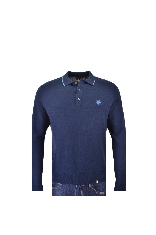 Pretty Green Polo Shirts Sale - Joe Maloy 5dcd359ff317