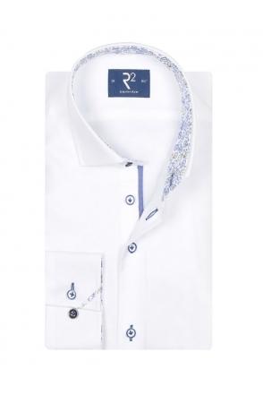 9489be262 ... Black Hugo Boss Ferrara Polo Shirt Cerise. Write a review. Share. You  May Also Like. R2 Cut Away Long Sleeve Shirt White/Bicycle Print
