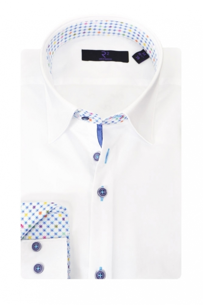 Clothing From Michael Stewart Menswear UK