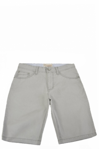 Red Point 5 Pkt Short