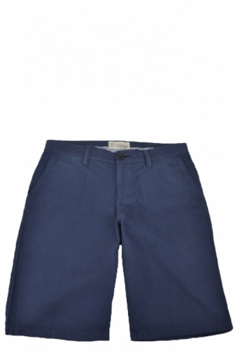 Red Point Laval Shorts