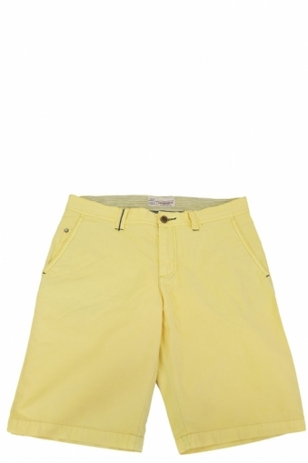 Redpoint Surray Short