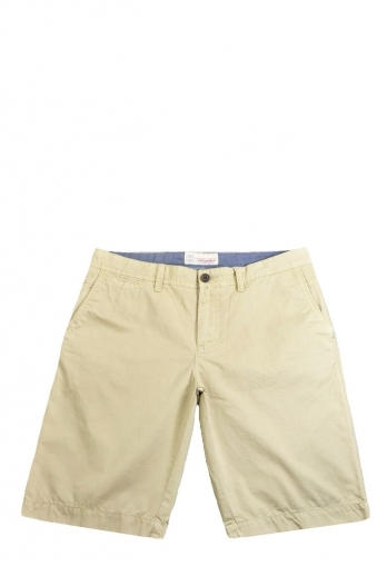 Redpoint Surray Shorts