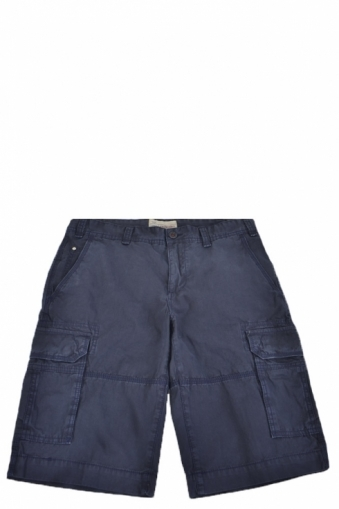 Red Point Winnipeg Cargo Short