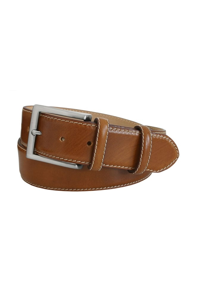 Robert Charles Casual Belt
