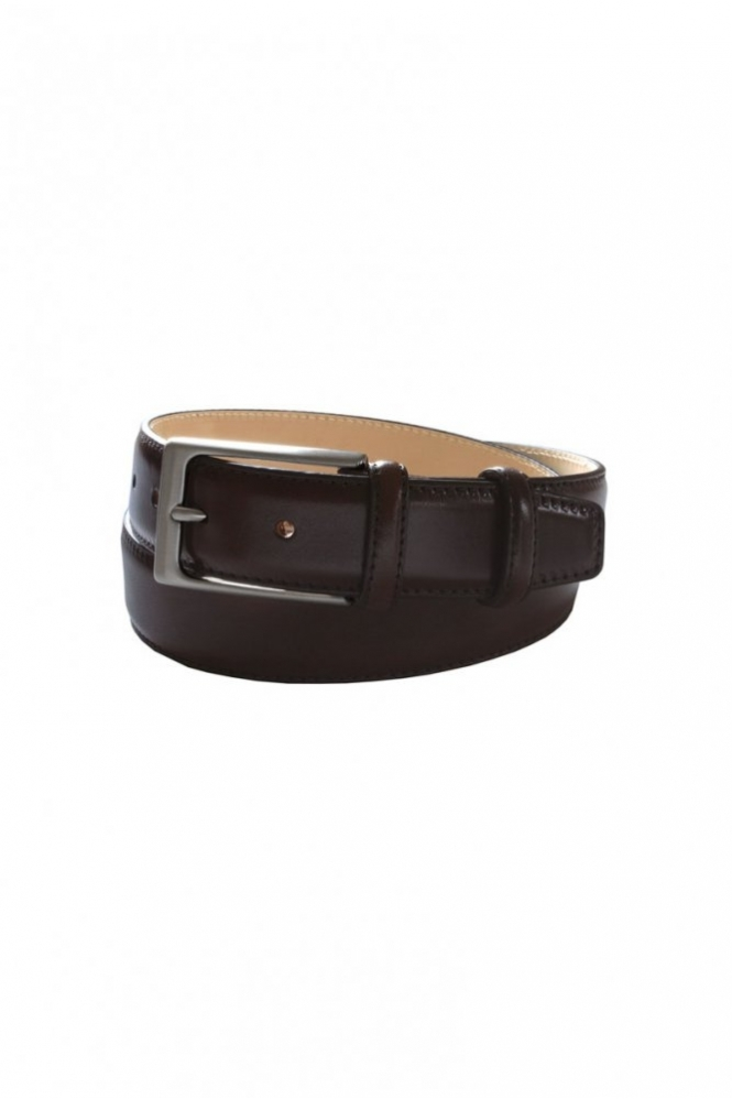 Robert Charles Formal Belt
