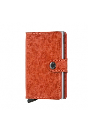 Secrid Mini Wallets Crisple