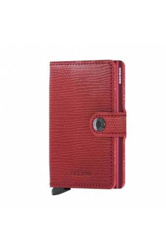 Secrid Rango Mini Wallet